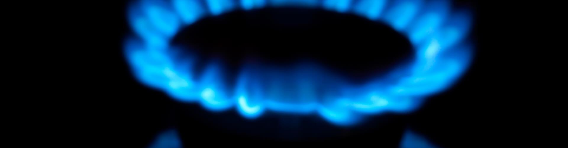 gassun-appliances-gas