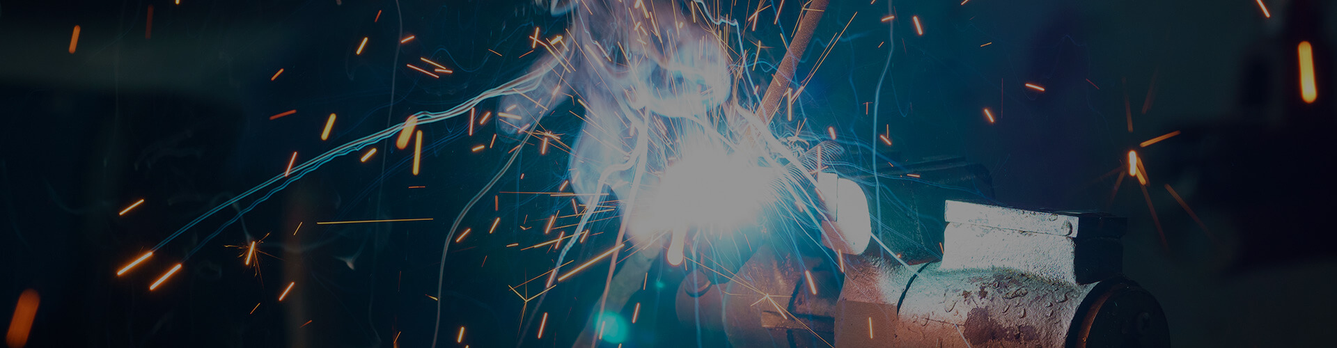 gassun-welding-cutting-consumables